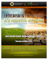 Extremism In The Religion: Its Aspects, Reasons and The Cure From The Sunnah by Shaykh Khalid ibn 'AbdurRahmaan al-Misree