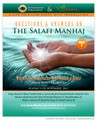 Is It Permissible To Have A Sister's Gathering For A Fundraising and Da'wah Event? by Shaykh Hasan al-Banna