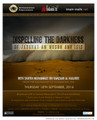 Dispelling The Darkness of Jabahat an-Nusra and ISIS by Shaykh Muhammad Ramzaan al-Haajiree