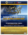 The Distortion of The Image of Islaam by ISIS and Other Like-Minded Groups by Shaykh Muhammad ibn Rabee' al-Madkhalee