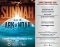 O Sunni! Do Not Compromise Your Deen by Abu Hakeem Bilaal Davis