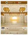 The Fiqh Of Some Of The Most Important Issues Of Ramadhaan by Shaykh 'AbdulQaadir al-Junayd