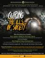 [Khutbah] The Evil of Haraam Earnings by Abu Hakeem Bilaal Davis
