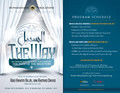 [Khutbah] A Glimpse Into The Life of The Reviver, The Mujaahid Ibn Taymiyyah by Abu Hakeem Bilaal Davis