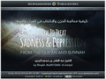 How To Treat Sadness From The Qur'aan and Sunnah by Shaykh 'AbdulQaadir al-Junayd