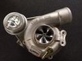 BILLET KO4-015xl K04-015XLB XS-POWER Upgraded K03 Turbo VW Passat Audi A4 1.8T