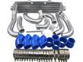 Front Mount Intercooler Kit For 2008+ Subaru Legacy 2.5T