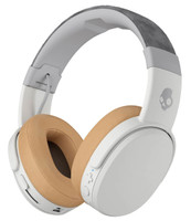 Skullcandy Crusher Headphones - White