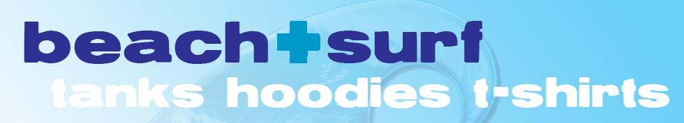car-surf-sub.jpg