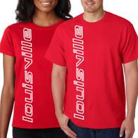Louisville Vert Shirt™ T-shirt