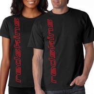 Redskins Vert Shirt™ T-shirt