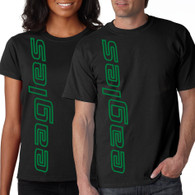 Eagles Vert Shirt™ T-shirt