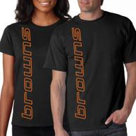 Browns Vert Shirt™ T-shirt