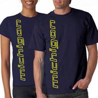 Michigan Vert Shirt™ T-shirt