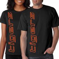 Tigers Vert Shirt™ T-shirt