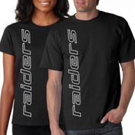 Raiders Vert Shirt™ T-shirt
