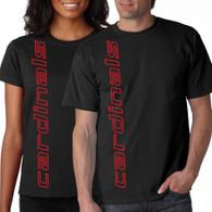 Cardinals Vert Shirt™ T-shirt