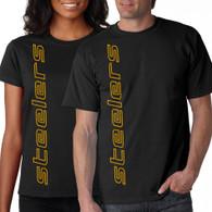 Steelers Vert Shirt™ T-shirt