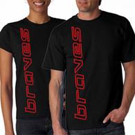 Braves Vert Shirt™ T-shirt