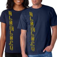 Chargers Vert Shirt™ T-shirt