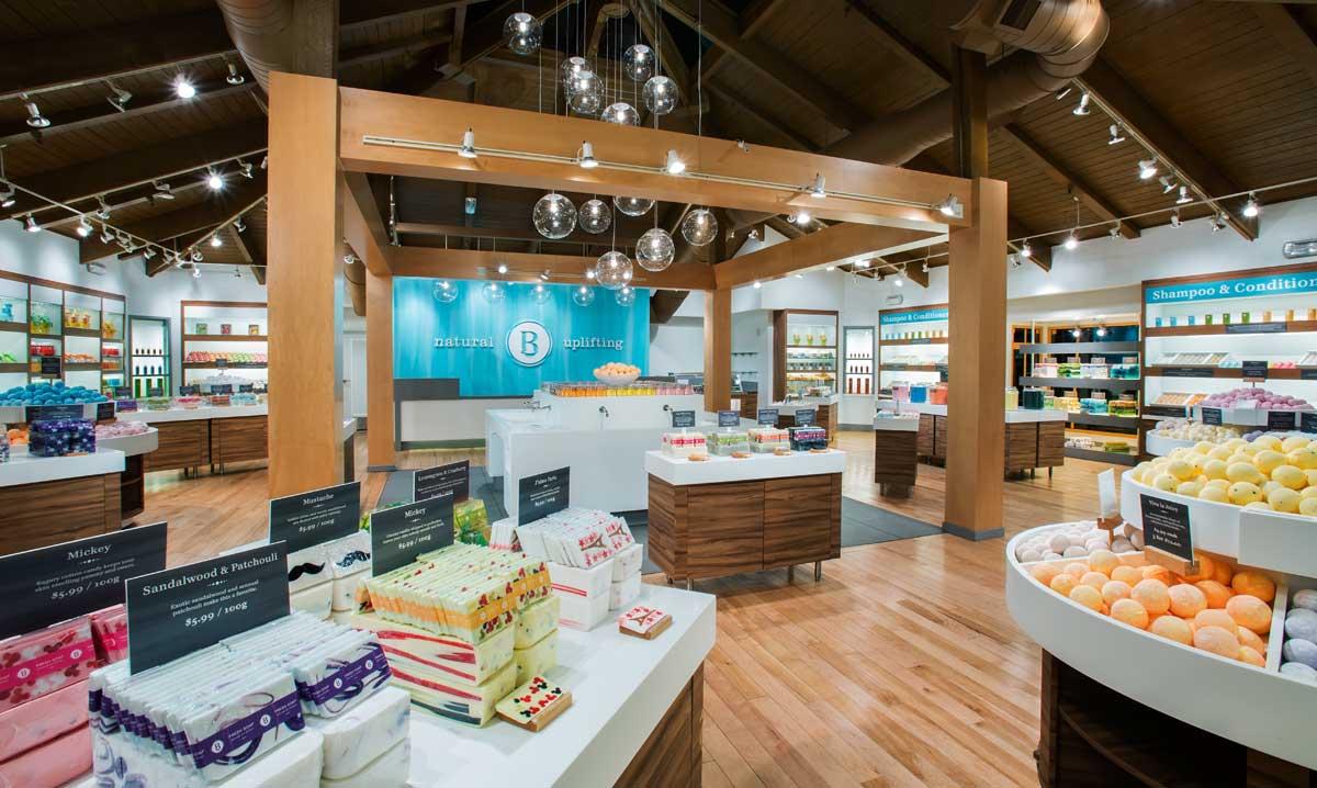 basin-store-1-interior.jpg