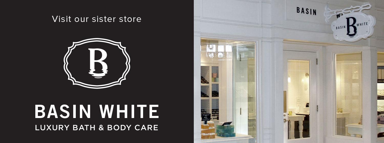 basinwhite-store-1-exterior.jpg