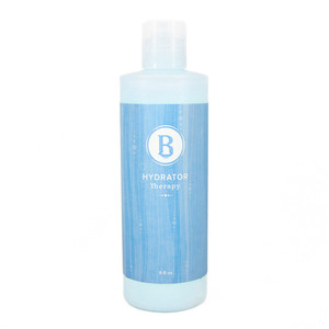 Therapy Hydrator