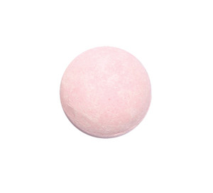 Iced Cherries Bath Bomb (Basin White)