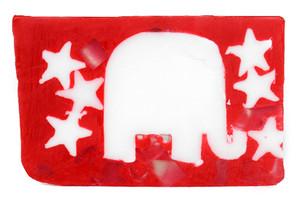 Republican Soap (NEW!)