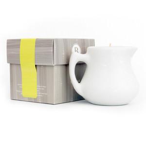 Lemon Spa Wax (NEW!)