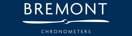 Bremont Chronometer Watches