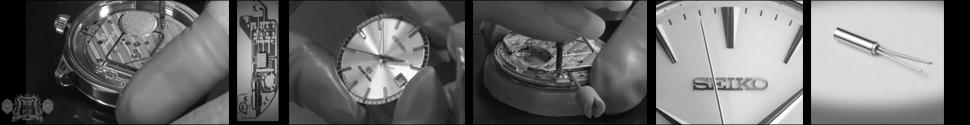 gs-quartz-1.jpg