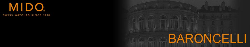 mido-baroncelli-header.jpg