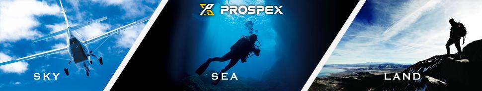 prospex-header-2.jpg