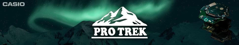 protrek-header-1.jpg