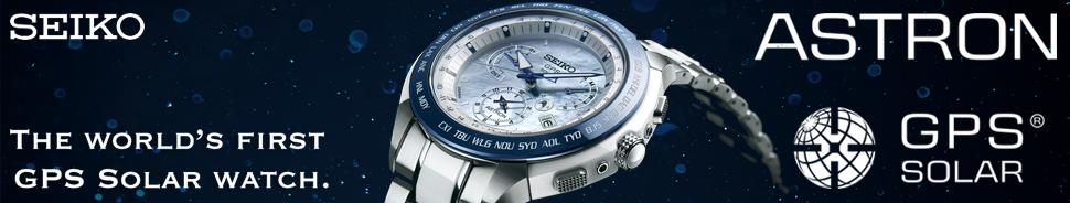 seiko-astron-gps-solar-dual-time-header.jpg
