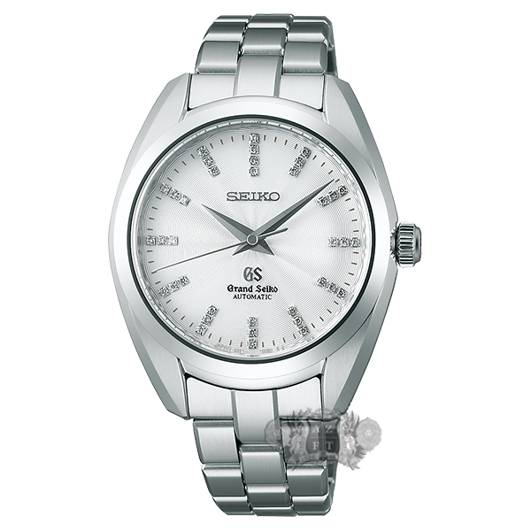 Grand Seiko Ladies Mechanical Automatic STGR001