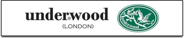 Underwood Watch Accessories