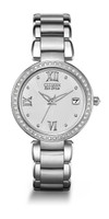 Citizen Signature Ladies Marne EO1100-57A