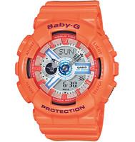 Casio G-Shock Baby-G BA110SN-4A