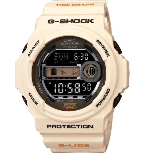 Casio G-Shock Classic GLX150-7