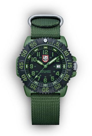 Luminox OD Military A.3042