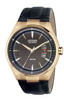 Drive by Citizen Eco-Drive CTO 2.0 AW1133-06H