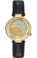 Citizen Ladies Eco-Drive L Series Sunrise EM0322-02Y