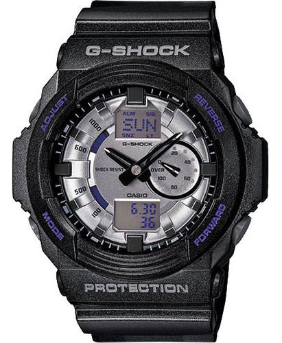 Casio G-Shock Classic GA150MF-8A
