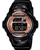 Casio G-Shock Baby-G BG169G-1
