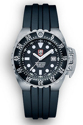 Luminox Deep Dive Automatic A.1512