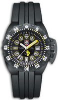 Luminox SCOTT CASSELL SPECIAL Deep Dive Automatic A.1526