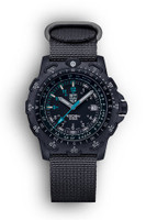 Luminox Recon Point Man A.8824.MI