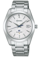 Grand Seiko Quartz Limited Edition SBGX103